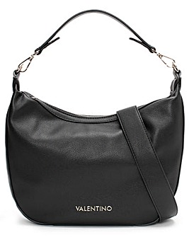 Valentino Bags Loreena Hobo Bag
