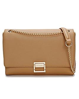 Valentino Bags Ondina Shoulder Bag