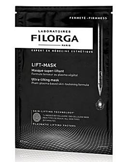 Filorga Lift Sheet Mask