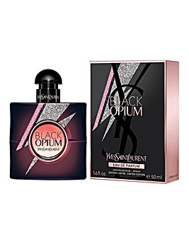 YSL Opium Storm Illusion 50ml EDP