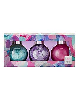 Style & Grace Bath Bubbles
