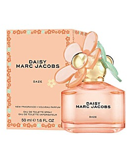 Marc Jacobs Daisy Daze 50ml EDT