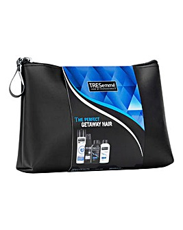 TRESemme Weekend Get Away Gift Set