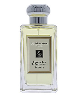 Jo Malone English Oak & Redcurrant Eau de Cologne 100ml