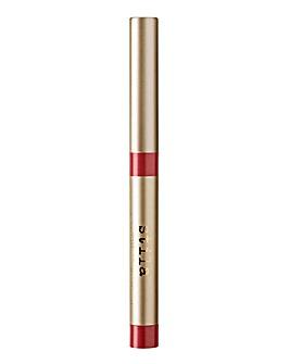 Stila Trifecta Metallica Eye, Lip & Cheek Stick - Pink Sapphire