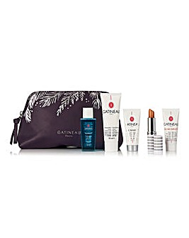 Gatineau Little Luxuries Gift Set