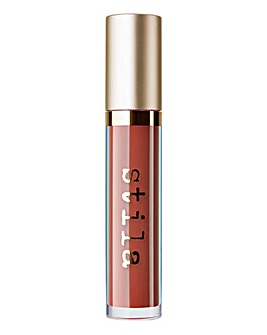 Stila Semi-Gloss Lip & Eye Paint - Donatello