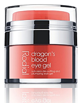 Rodial Dragons Blood Eye Gel