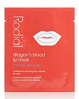 Rodial Dragons Blood Lip Mask