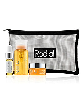 Rodial Vitamin C Mini Gift Set