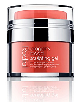 Rodial Dragons Blood Sculpting Gel Mini
