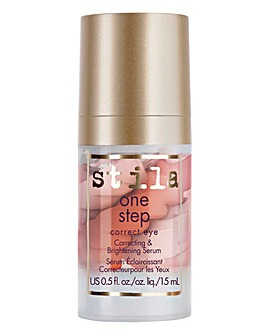 Stila One Step Correct Eye Serum - Correcting & Brightening