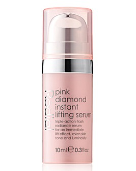 Rodial Pink Diamond Lifting Serum Mini
