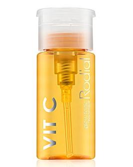 Rodial Vitamin C Glow Tonic Mini