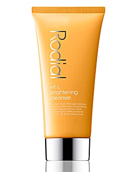 Rodial Vitamin C Brightening Cleanser Mini