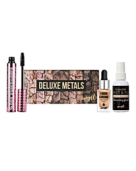 Barry M Night Out Make Up Bundle