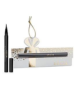 Stila Eye Liner Ornament