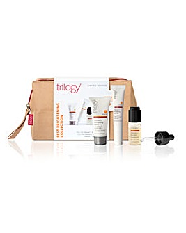 Trilogy Best Brightening Collection