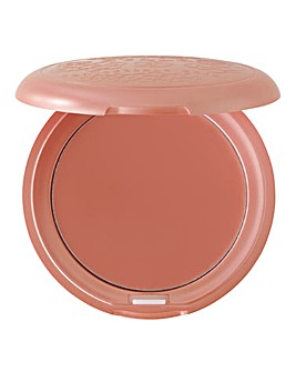 Stila Convertible Colour Dual Lip & Cheek Cream - Gerbera