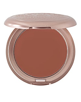Stila Lip & Cheek Cream - Peony