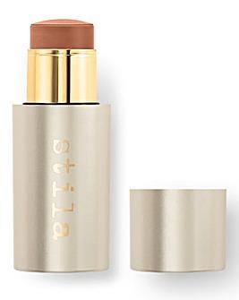 Stila Complete Harmony Lip & Cheek Stick - Sunkissed Bronze