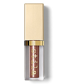 Stila Metals Eye Shadow - Rose Gold