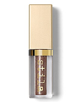 Stila Metals Eye Shadow-Smoldering Satin