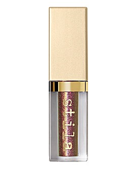 Stila Metals Eye Shadow - Rockin Rose