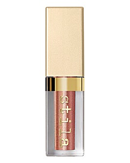 Stila Metals Eye Shadow - Dollish