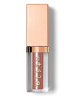 Stila Shimmer Eye Shadow - Jezebel