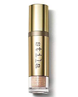 Stila Foundation - Light/Medium 3