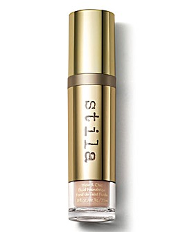 Stila Foundation - Medium 2