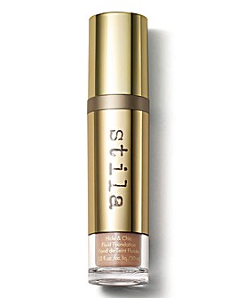 Stila Foundation - Medium 5