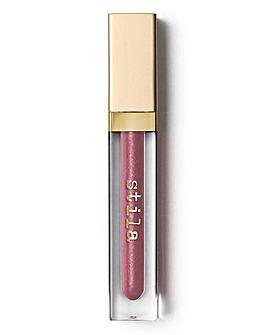 Stila Lip Gloss Synergy