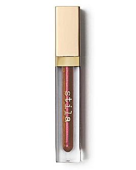 Stila Lip Gloss Elevator Pitch
