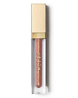 Stila Beauty Boss Lip Gloss Kitten