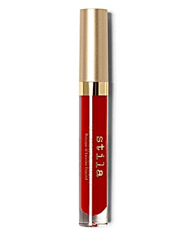 Stila Stay All Day Liquid Lipstick - Beso