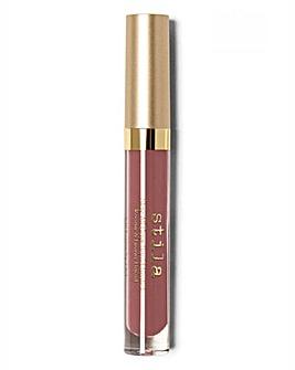 Stila Stay All Day Lipstick - Firenze