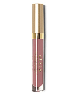 Stila Stay All Day Liquid Lipstick - Perla