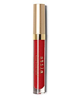 Stila Liquid Lipstick - Beso Shimmer