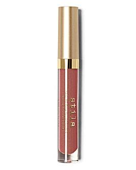 Stila Liquid Lipstick - Miele Shimmer