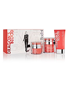 Rodial Dragon's Blood Gift Set