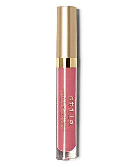 Stila Liquid Lipstick - Patina Shimmer