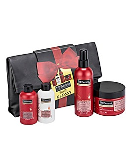 Tresemme Hello Glossy Gift Set