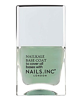 Nails Inc NailKale Base Coat