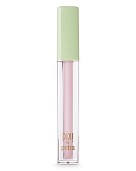 Pixi Lip Lift Max Petal Ice