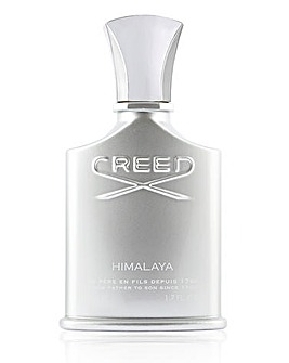 Creed Himalaya 50ml Eau de Parfum