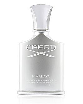 Creed Himalaya 50ml Eau de Parfum