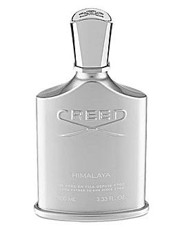 Creed Himalaya 100ml Eau de Parfum
