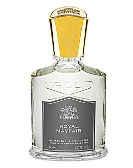 Creed Royal Mayfair 50ml Eau de Parfum